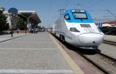 На железнодорожных вокзалах появился бесплатный Wi-Fi