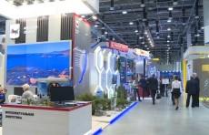 Каждый год в Узбекистане будут проводиться международные инновационно-инвестиционные форумы