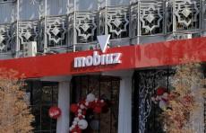 Mobiuz предоставил безлимитную голосовую связь для абонентов Сырдарьинской области