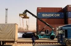 В Узбекистане будут образованы Фонд поддержки экспорта и Экспортно-кредитное агентство