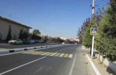 В Ташкенте водитель «Спарка» сбил 14-летнего школьника насмерть