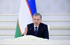 Шавкат Мирзиёев: От имени всего народа Узбекистана выражаю безмерную благодарность врачам