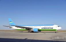 Визит Президента Шавката Мирзиёева в Туркменистан завершился
