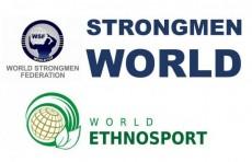 Равшанхон Джураев возглавил Советы Мирового этноспорта и Всемирной федерации стронгмен