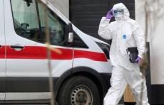 Более 62 тыс. человек выздоровели от коронавируса в Узбекистане