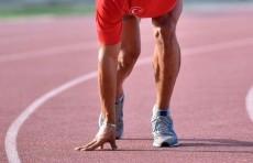 В крови у шестерых участников Токийской Олимпиады выявили запрещенные препараты