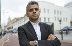 Садик Хан переизбран мэром Лондона