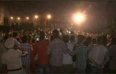 Шавкат Мирзиёев выразил соболезнования народу Индии