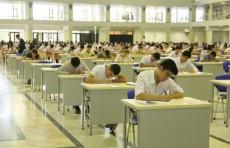 Результаты тестов ввузы будут объявлять через день после их проведения