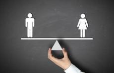 Нормативно-правовые акты и их проекты будут проходить гендерно-правовую экспертизу