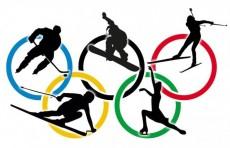 В Узбекистане создается единая система «Физическая культура и спорт»
