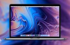 Владельцы новейших MacBook сообщают о «треснувших без причины» экранах
