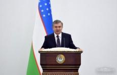 В Ферганской области выделят $100 млн. льготных кредитов