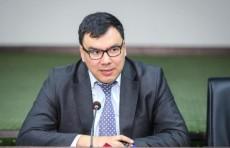 Азиз Абдухакимов предложил создать телеканал «Туризм 365»