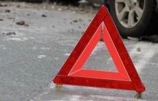 В Ферганской области произошло ДТП, трое граждан погибли