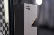 В Узбекистане начался Архитектурный смотр-конкурс Me'mor//2021