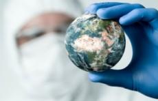 Пандемия коронавируса COVID-19. Самое актуальное на 20 мая