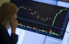 За неделю на РФБ «Тошкент» реализовано ценных бумаг на 11,9 млрд. сумов