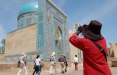 Система регистрации туристов перейдет в электронный формат