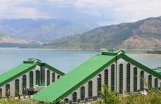 Какие объекты можно приватизировать в Узбекистане?
