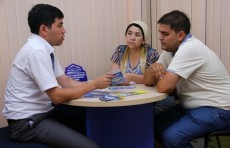 Банки выделят льготные микрокредиты для обеспечения занятости населения