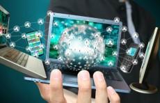 Обсуждается порядок  учета сделок с цифровыми товарами