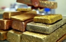 В Узбекистане обнаружены 3 золотых и 2 урановых месторождения