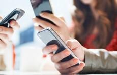 В Узбекистане количество абонентов мобильной связи достигло почти 27 млн