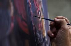 У хокимов появятся творческие советники по вопросам культуры и искусства