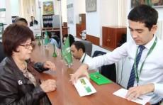 В Центральном банке создана Служба по защите прав потребителей банковских услуг