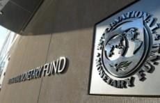МВФ выделит Узбекистану $375 млн. для смягчения влияния пандемии на экономику