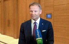 ЕИБ готов выделить 500 млн. евро на развитие проектов в Узбекистане