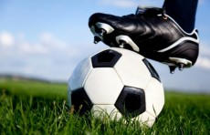 В Узбекистане появятся Суперлига и Про-лига по футболу