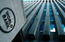 Всемирный Банк наложил санкции на узбекскую компанию за мошенничество