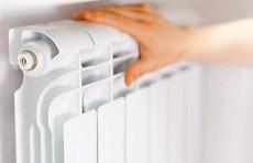 С 25 октября в Ташкенте начнут включать отопление