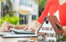 Женщинам предоставят субсидии при покупке жилья в ипотеку