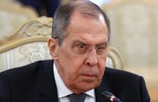 Сергей Лавров: Россия готова к разрыву отношений с Евросоюзом