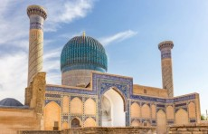 Определены основные задачи Агентства культурного наследия