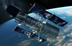 Легендарный космический телескоп «Хаббл» сломался