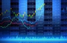 В I полугодии оборот на РФБ «Тошкент» составил 170,9 млрд. сумов