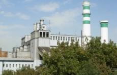 Системой теплоснабжения Ташкента займется французская Veolia