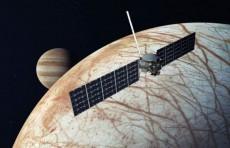 NASA заключила со SpaceX контракт на $178 млн для поиска инопланетной жизни на спутнике Юпитера