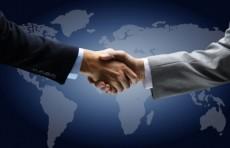 Подписан Меморандум между Генпрокуратурой Узбекистана и УНП ООН
