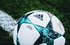 В Узбекистане будут выпускаться мячи для мировых футбольных турниров