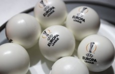 FUTBOL TV в прямом эфире покажет жеребьевку 1/8 финала Лиги Европы