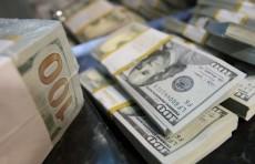 Внешний долг Узбекистана достиг почти $36 млрд