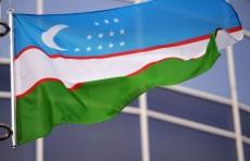В марте будет проведен Ташкентский международный инвестиционный форум