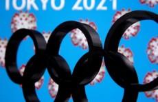 Спортсмены в Узбекистане приостановили сборы после переноса Олимпиады