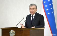Шавкат Мирзиёев: Выпускники вузов ни количеством, ни квалификацией не удовлетворяют рыночный спрос