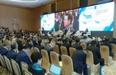 Узбекистан предлагает создать Региональный совет по транспортным коммуникациям стран ЦА